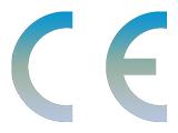 320px-CE_Logo2