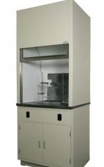 Flame Cabinet Full White B-gr 0787 sm