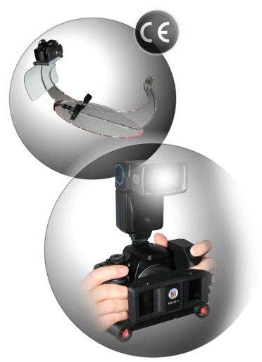 Photometrix
