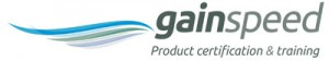 gainspeed-small