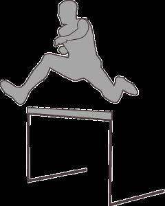 EMC hurdle